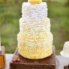 ruffle-cake-15-e1355721348868