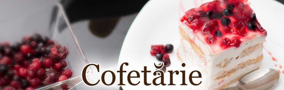 title-cofetarie