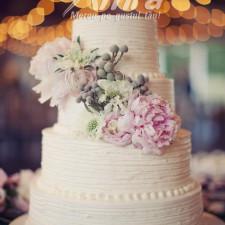 wedding-cakes15