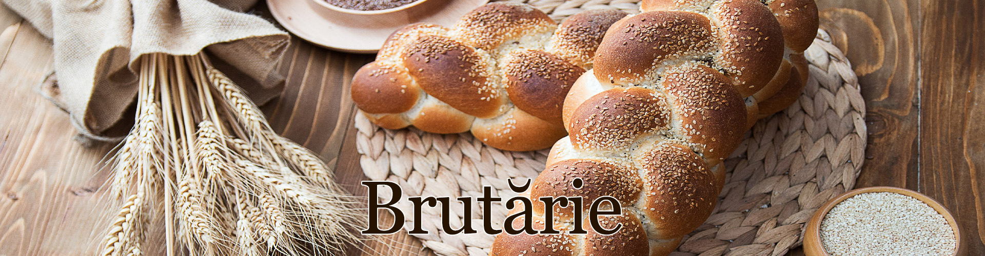 title-brutarie